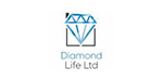 Diamond Life - Effect Cleaning client