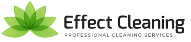 Professional cleaning services Northampton